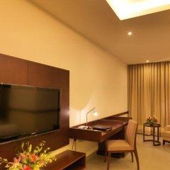 24 Tech Hotel удобства в номере