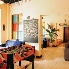 Nice House Hostel детские мероприятия фото 2
