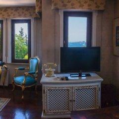 Symbola Bosphorus Istanbul Турция, Стамбул - отзывы, цены и фото номеров - забронировать отель Symbola Bosphorus Istanbul онлайн питание фото 3