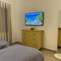Roza apartment Израиль, Тель-Авив - отзывы, цены и фото номеров - забронировать отель Roza apartment онлайн