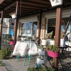 Foca Kumsal Hotel Турция, Фоча - отзывы, цены и фото номеров - забронировать отель Foca Kumsal Hotel онлайн фото 17