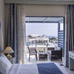 Отель Club Calimera Sunshine Kreta Греция, Иерапетра - отзывы, цены и фото номеров - забронировать отель Club Calimera Sunshine Kreta онлайн фото 2
