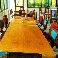 Отель Mana Kumbhalgarh питание фото 3