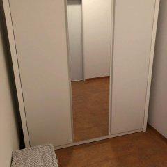 Отель Queens 7 Apartments Чехия, Прага - отзывы, цены и фото номеров - забронировать отель Queens 7 Apartments онлайн удобства в номере