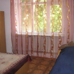 Гостевой дом Вилла Светлана фото 5