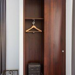 Best Western Lakmi hotel сейф в номере