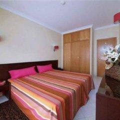 Отель Paladim & Alagoamar Португалия, Албуфейра - отзывы, цены и фото номеров - забронировать отель Paladim & Alagoamar онлайн комната для гостей фото 5