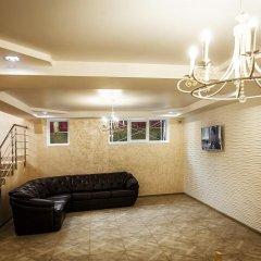 Бутик-отель Эльпида интерьер отеля фото 3