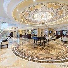 Elite World Istanbul Hotel Турция, Стамбул - отзывы, цены и фото номеров - забронировать отель Elite World Istanbul Hotel онлайн развлечения