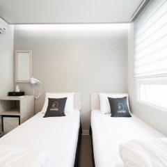 K-Grand Hotel & Guest House Seoul комната для гостей фото 2