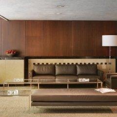 Hotel Derby Barcelona интерьер отеля