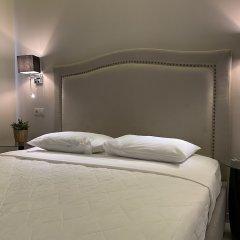 Отель 24K Athena Suites Афины комната для гостей фото 3