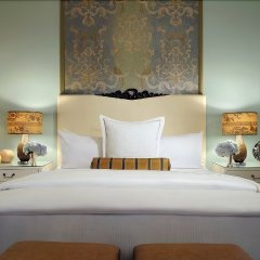 Trump International Hotel Las Vegas комната для гостей фото 6