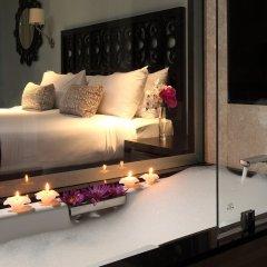 Отель Taj Bentota Resort & Spa Шри-Ланка, Бентота - 2 отзыва об отеле, цены и фото номеров - забронировать отель Taj Bentota Resort & Spa онлайн спа