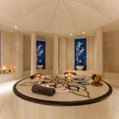 Отель Cvk Hotels & Resorts Park Bosphorus сауна