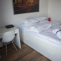 Отель Warsaw Night Apartments Польша, Варшава - отзывы, цены и фото номеров - забронировать отель Warsaw Night Apartments онлайн удобства в номере