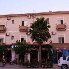 Hotel 4 Stinet фото 2