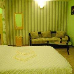 Pri Popa Hotel Свиштов фото 10