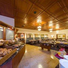 Отель Austria Classic Hotel Wien Австрия, Вена - отзывы, цены и фото номеров - забронировать отель Austria Classic Hotel Wien онлайн питание фото 2