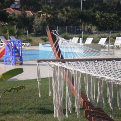 Skys Hotel бассейн фото 2