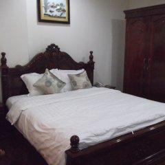 Kally Hotel комната для гостей фото 5