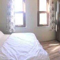 Geyikli Herrara Турция, Тевфикие - отзывы, цены и фото номеров - забронировать отель Geyikli Herrara онлайн комната для гостей фото 2