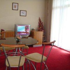 Lyulyatsi Spa Hotel Боженци интерьер отеля фото 2
