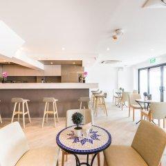 Отель Lucky House Таиланд, Бангкок - 1 отзыв об отеле, цены и фото номеров - забронировать отель Lucky House онлайн фото 9
