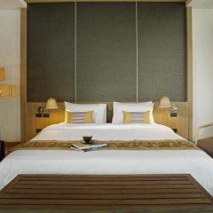 Отель Mandarava Resort And Spa 5* Стандартный номер