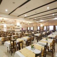 Sural Resort Hotel фото 2