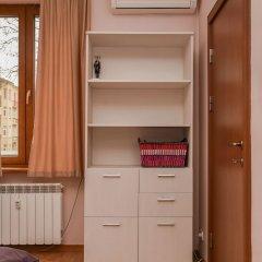 Апартаменты FM Deluxe 1-BDR Apartment - Iconic Donducov Boulevard София удобства в номере