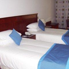Lords Hotel комната для гостей