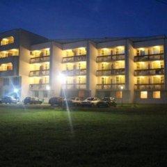 Atliman Beach Park Hotel фото 9