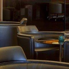 AC Hotel Aravaca by Marriott гостиничный бар