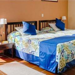 Отель Be Live Experience Turquesa комната для гостей фото 3