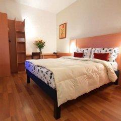 Отель Senator Hotel Tanger Марокко, Танжер - отзывы, цены и фото номеров - забронировать отель Senator Hotel Tanger онлайн комната для гостей