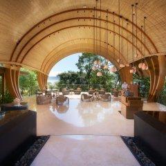 Отель Andaz Costa Rica Resort at Peninsula Papagayo-a concept by Hyatt спа