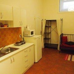 Апартаменты Apartments Emma Прага в номере фото 2
