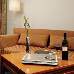 Отель Astoria Германия, Дюссельдорф - отзывы, цены и фото номеров - забронировать отель Astoria онлайн в номере фото 2