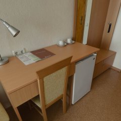 Санаторий Валуево удобства в номере