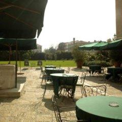Bauer Palladio Hotel & Spa Венеция гостиничный бар