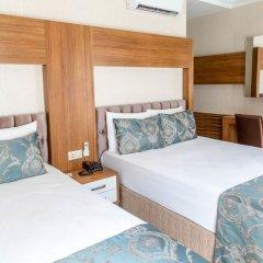 Bursa Palas Hotel Турция, Бурса - отзывы, цены и фото номеров - забронировать отель Bursa Palas Hotel онлайн фото 7
