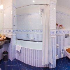 Гостиница Рэдиссон Коллекшен Отель Москва в Москве - забронировать гостиницу Рэдиссон Коллекшен Отель Москва, цены и фото номеров ванная фото 2