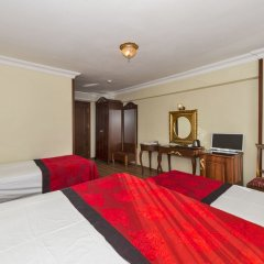 Отель Loor Стамбул