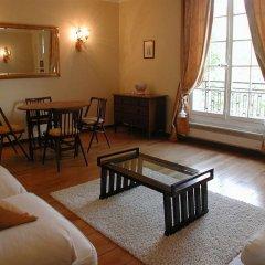 Апартаменты Mithouard Apartment комната для гостей фото 19