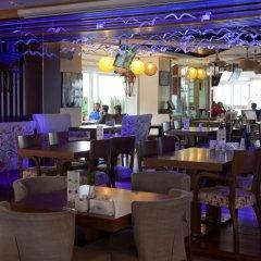 Grand Plaza Hotel Турция, Стамбул - отзывы, цены и фото номеров - забронировать отель Grand Plaza Hotel онлайн питание