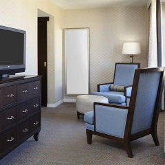 Отель Washington Hilton удобства в номере фото 2