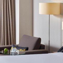 Гостиница Hilton Garden Inn Kaluga в Калуге - забронировать гостиницу Hilton Garden Inn Kaluga, цены и фото номеров Калуга фото 4