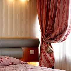 Отель Villa Luxembourg Франция, Париж - 11 отзывов об отеле, цены и фото номеров - забронировать отель Villa Luxembourg онлайн сейф в номере