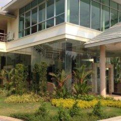 Отель Suwan Driving Range and Resort фото 4